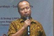 Alasan Garuda Indonesia Delay Akibat Gunung Agung Dipertanyakan YLKI