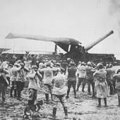 Dapieve: repertório das duas grandes guerras (Dapieve: repertório das grandes guerras (Dapieve: Lembranças das grandes guerras (U.S National Archives)))
