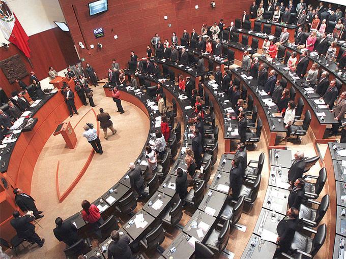 Reforma de Telecomunicaciones aprobada con 33 innovaciones