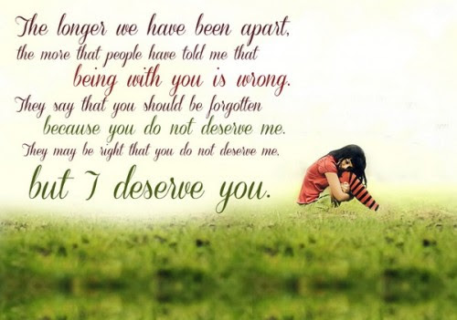 5 I Miss You Quotes For Him Vol 2 World By Quotes