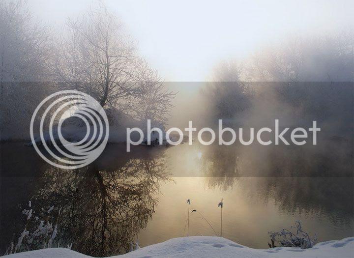 photo Matvei-BELYI-1_zps074eb5c3.jpg