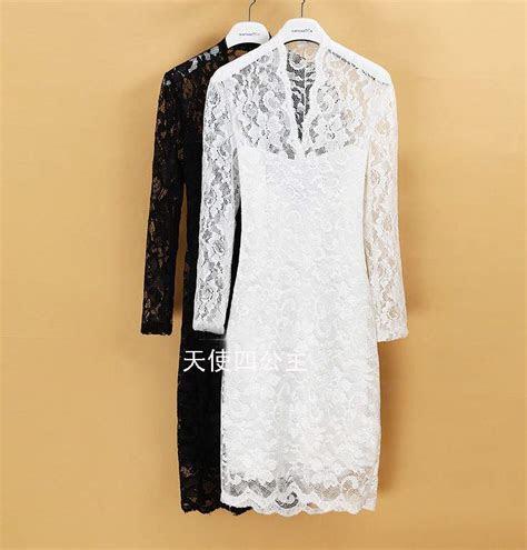 gambar model baju renda gambar model baju renda