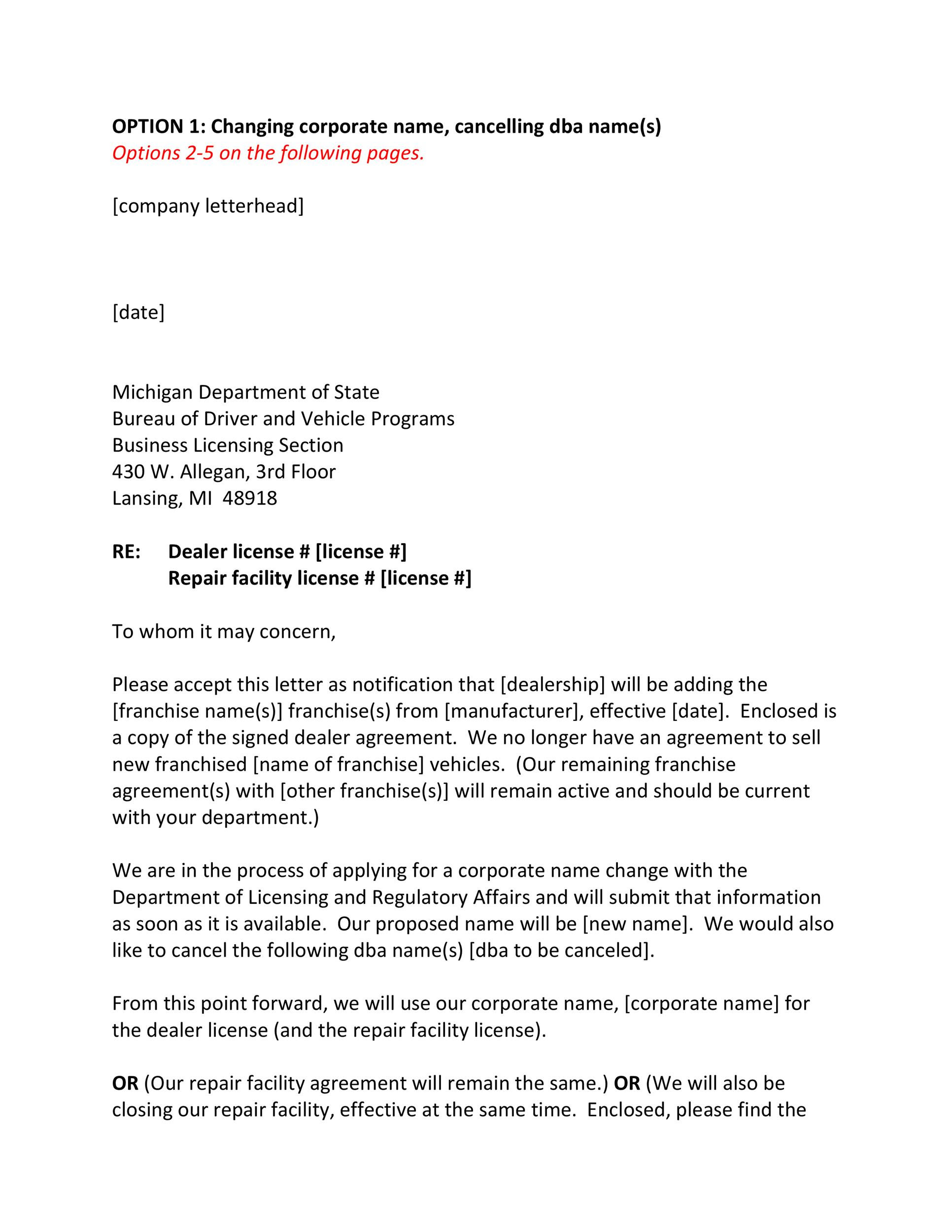 Cover Letter To Whom It May Concern Alternative from lh4.googleusercontent.com