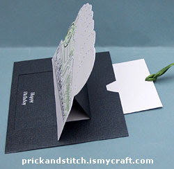 http://prickandstitch.ismycraft.com/cardmaking-projects/pop-up-slider-card-with-prick-and-stitch-train/