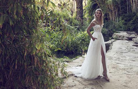 Unique Salt Lake City Wedding Dresses   AxiMedia.com