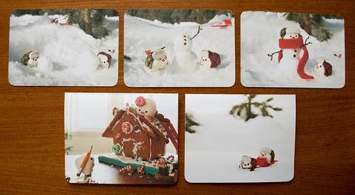 MMT_winter merchandise_Lardee PGC
