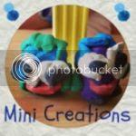 Mini Creations