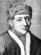 Regiomontanus y la reforma del calendario