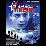 Jean-Max Causse et Roger Taverne – « Le Franc-tireur » (1972)