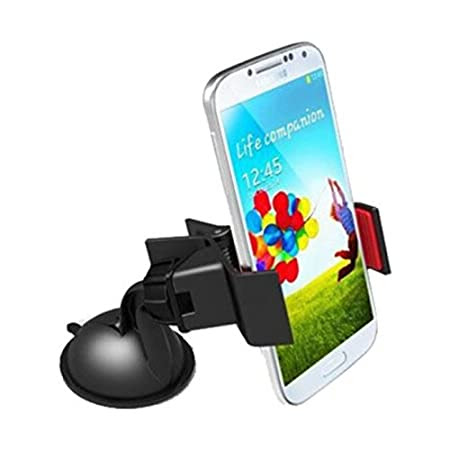 360-Degree Rotating Mobile Holder @ Rs.72 only