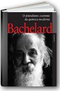 capa do livro O Pluralismo Coerente da Química Moderna