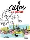 Le Paris de Cabu à l'Hôtel de Ville
