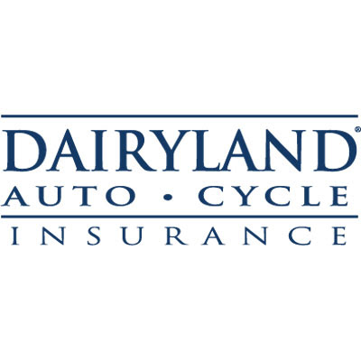 Dairyland_Logo_Tradmarked - Team Winston Insurance