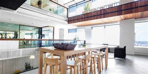 office design trends  evoke projects