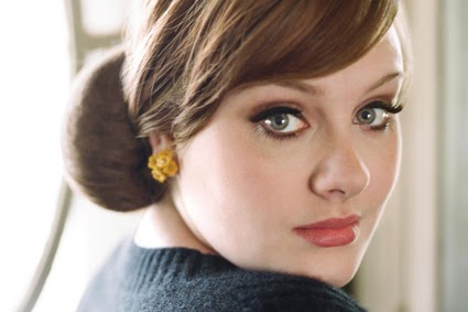 Music Review : Adele - 21