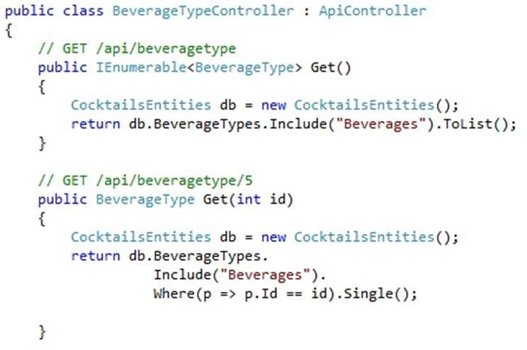 original version of code