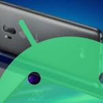 Med Android 10 ska Google bli vuxet – och knäcka Iphones...
