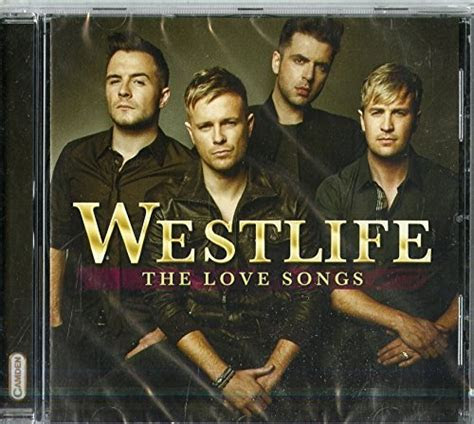 westlife lyrics  mp albums zortam