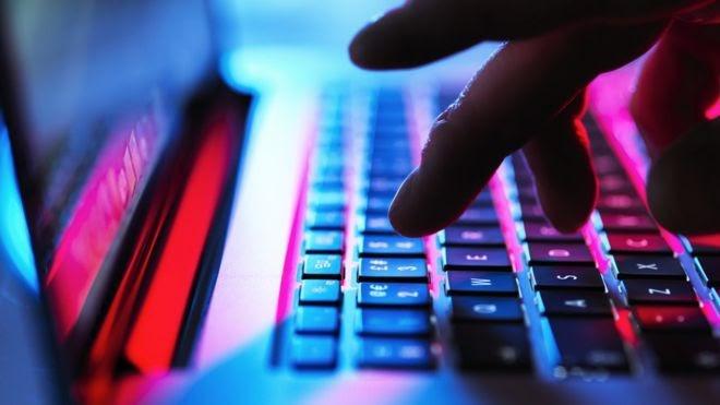 Rusya, Çin ve İranlı hacker'lar 2020 ABD seçimlerini hedef aldı!