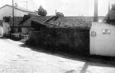 Largo 18 Janeiro