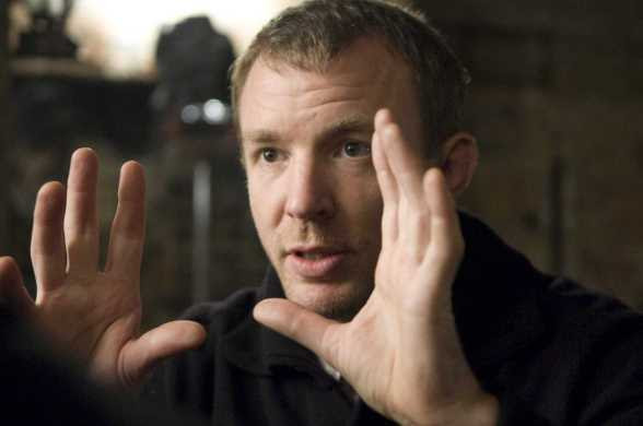 http://qfxblog.files.wordpress.com/2011/12/guy-ritchie.jpg?w=588&h=390