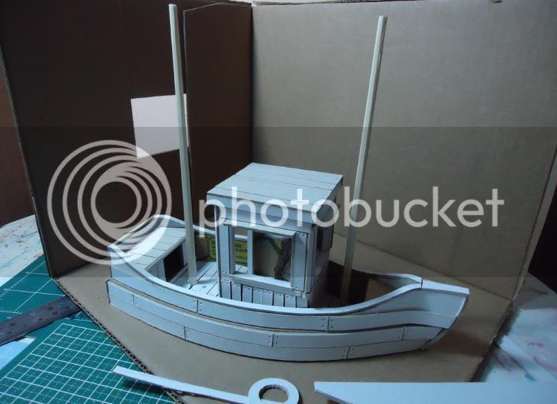 photo ship.papermau.part.2.0007_zpsv9ipyvnd.jpg