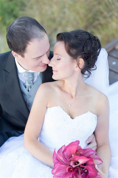 Emotional Italian German Wedding