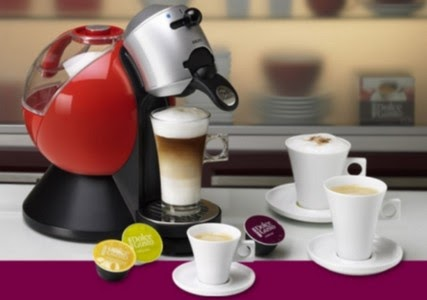 des nouvelles de xhystos eh dolce gusto il est bon ton caf. Black Bedroom Furniture Sets. Home Design Ideas