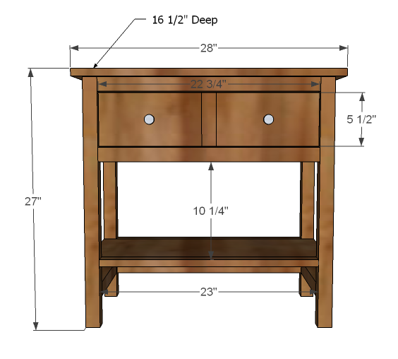 Bedroom Woodworking Plans Bawe