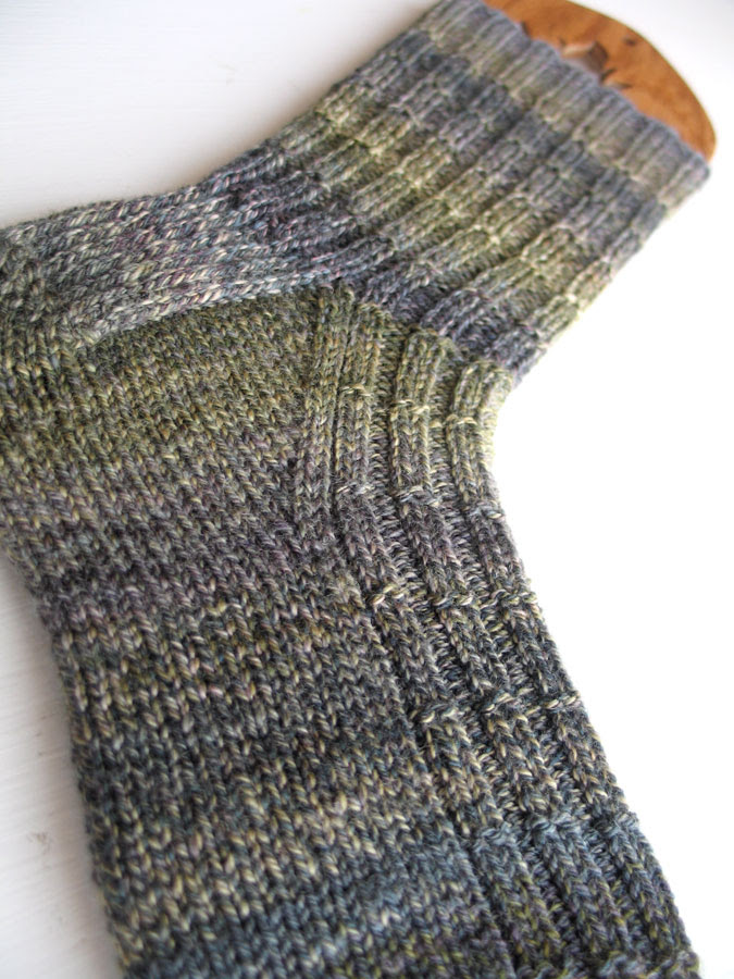 cmf atl socks macro2