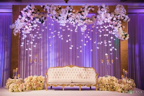 Three Petals   Wedding Florist and Design