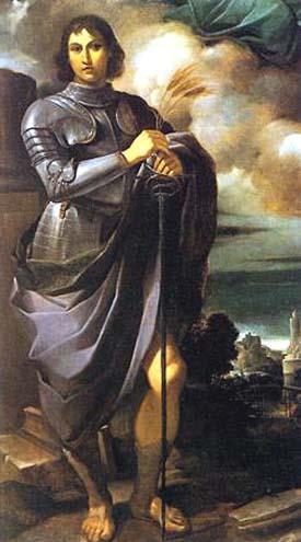 File:San Pancrazio Guercino 1616.jpg