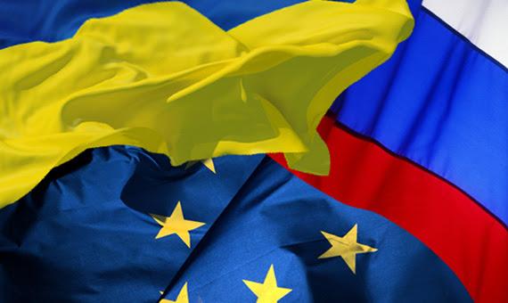 Ήττα για τη Ρωσία η υπογραφή συμφωνίας Ουκρανίας-ΕΕ ή όχι;