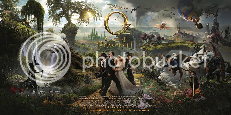 oz-movie-poster-01