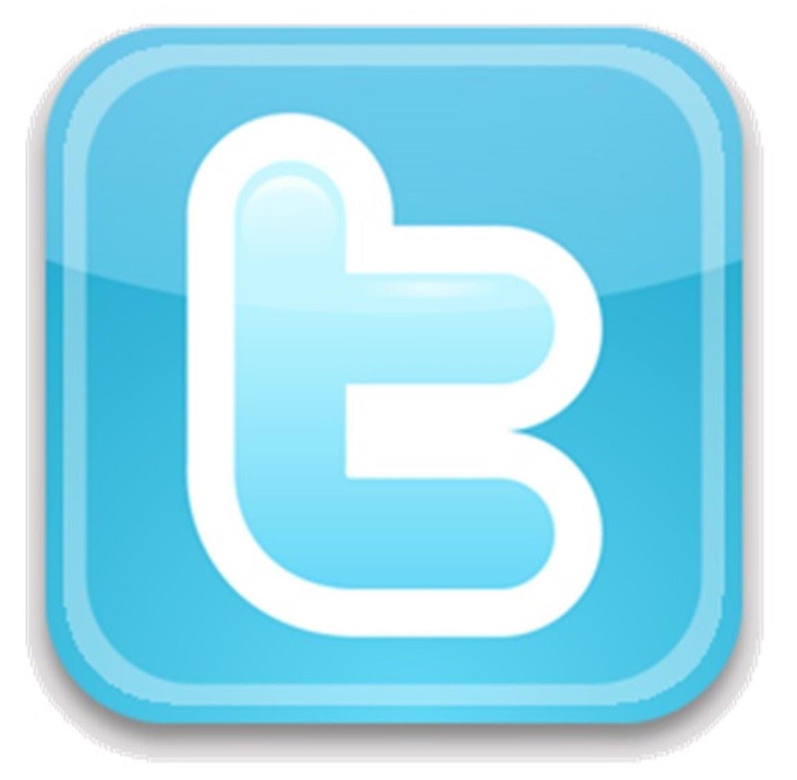 Situs Auto Follow, Retweet, Favorite Terbaru
