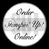 Shop Stampin Up