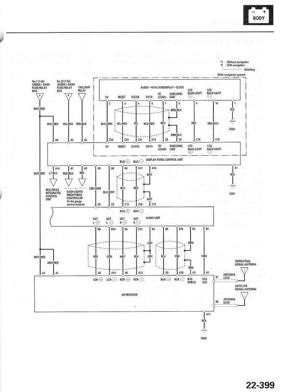 Acura Tl Seat Wiring Diagram Hp Photosmart Printer