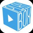 Movie Box ++