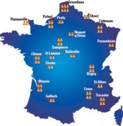 carte-centrale-nucleaire-france.jpg