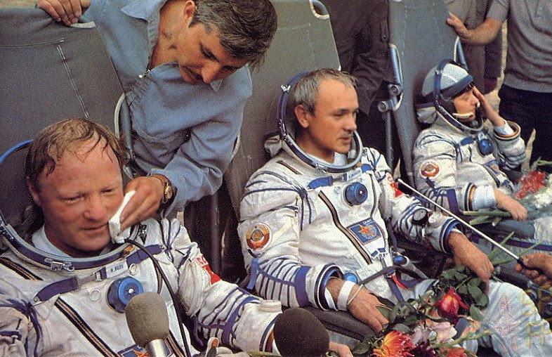 Jul29-1984-SoyuzT12landing