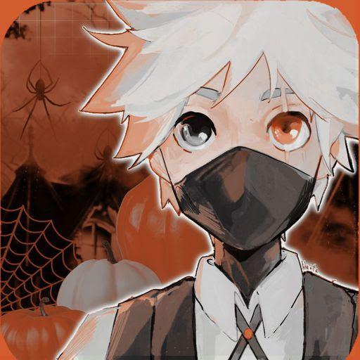 Image Tags Fanart Naruto Haruno Sakura Uchiha Sasuke Fanart Naruto Amino
