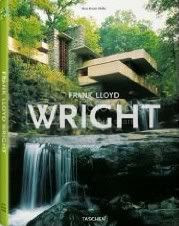Frank Lloyd Wright_Bruce Brooks Pfeifer