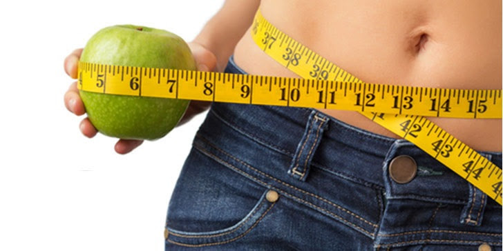 The 6 Best Foods That Burn Belly Fat Fast