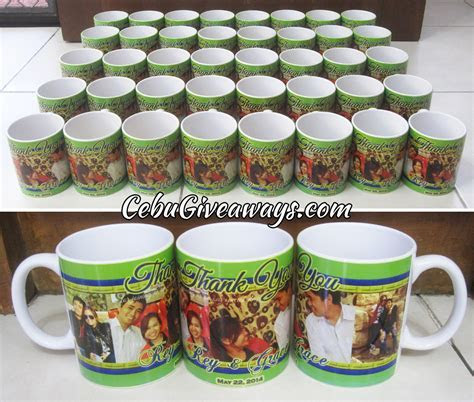 Supplier Of Souvenir Items In Cebu   BestSouvenirs.CO
