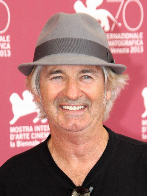 Image result for john jarrett actor