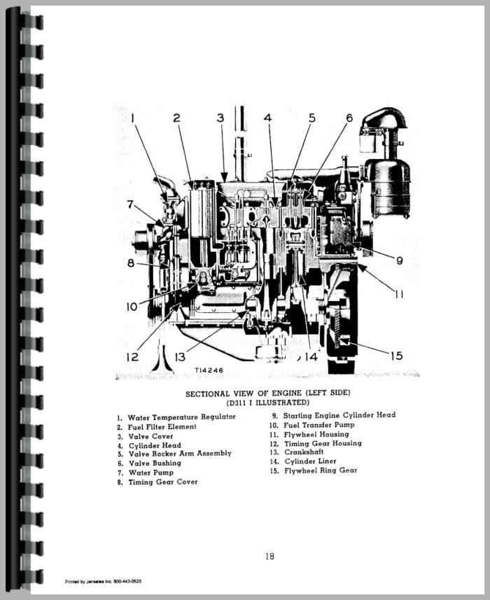 Diagram Audi D2 Engine Diagram Full Version Hd Quality Engine Diagram Schematicnow2a Eticaenergetica It