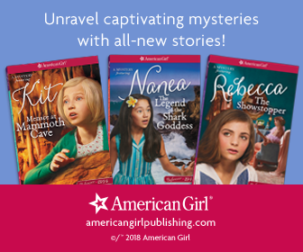 Unravel captivating mysteries with all-new stories!