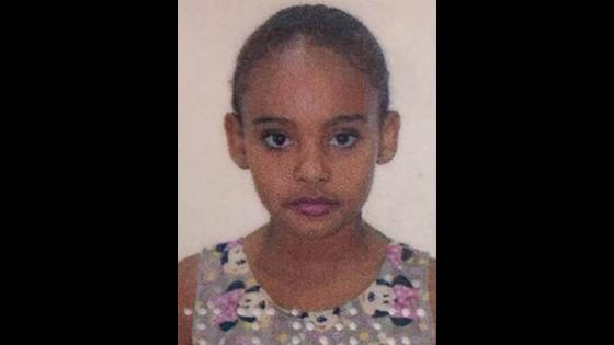 Resultado de imagem para Menina de 10 anos é espancada e morta por colegas na saída de escola