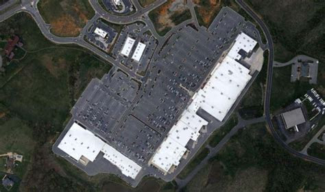 waynesboro town center shopping center paris projects