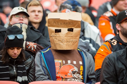 Image result for cleveland browns remaining football schedule